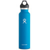 Hydro Flask Standard Mouth 710 ml Pacific